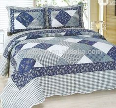 Bed Covers, Quilt Making, Quilting Designs, Quilt Patterns, Comforters, Quilts, Blanket, Furniture, Bedding