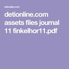 detionline.com assets files journal 11 finkelhor11.pdf