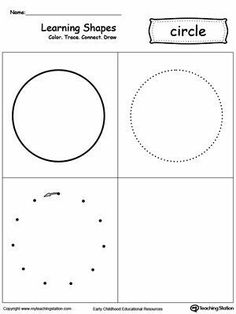 find this pin and more on prewriting worksheets by asianashi - Printable Worksheets For Toddlers