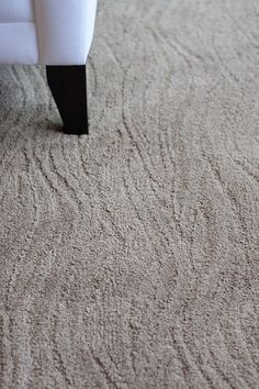 Details only natural z6877 atmosphere carpet shaw carpets for Patterned wall to wall carpeting