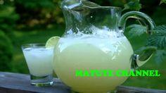 Beneficios del agua de limon en ayunas