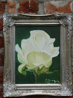 serie van 3: rozen Alle verkocht