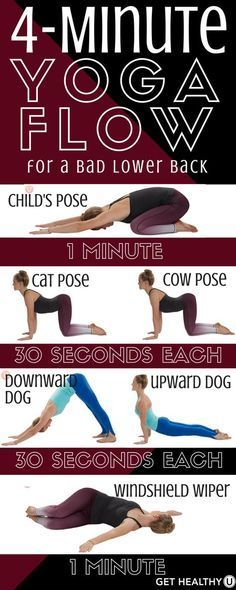 Yoga Workout - smoking hypnotist spirulina extract weight loss goal calculator yoga wheel pose meal plan ideas to lose weight yoga to reduce shoulder fat basic yoga for beginners at home yoga lose fat how to lose weight quickly without exercise d Yoga Fitness, Quotes Fitness, Fitness Workouts, Fitness Circuit, Workout Routines, Ab Workouts, Health Fitness, Fitness Wear, Fitness Websites