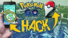 Pokemon GO Hack do gry ! – Android & iOS !
