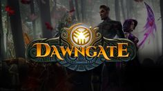 Chiude Dawngate il MOBA di Electronic Arts