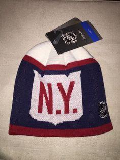 1994 Rangers  0ea6f2ed209