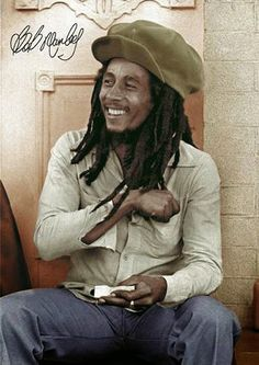 Today's blog features Bob Marley and the influence of his artistry upon global culture, and of course, Reggae Musichttp://www.jinglejanglejungle.net/2014/12/bob-marley.html Rock Roll, Rock Legenden, Jazz, Jah Rastafari, Robert Nesta, Nesta Marley, Banda Sonora, The Wailers, Jamaica