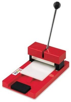 1000 images about crafting items on pinterest ebay die for Die cutting machines for crafts