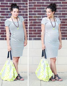 http://treschicmama.com/wp-content/uploads/2013/07/maternitystreetstyle_madeleinematernity_Anna.png