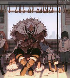 旳--- - logs Fantasy Character Design, Character Design Inspiration, Character Art, Art Sketches, Art Drawings, Aesthetic Art, Fantasy Characters, Manga Art, Cartoon Art
