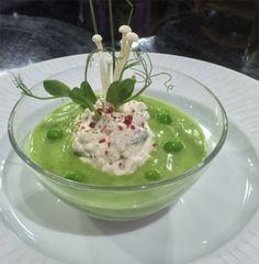 1000 images about recettes de cuisine gourmandises on - C est au programme recettes cuisine france 2 ...