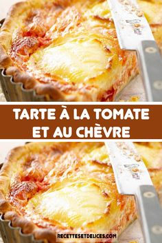 Discover recipes, home ideas, style inspiration and other ideas to try. Batch Cooking, Cooking Recipes, New Orleans Recipes, Cuban Recipes, American Food, Appetisers, Antipasto, Hawaiian Pizza, Quiche