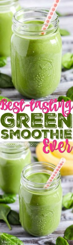 Forget those slimy green drinks you used to choke down in the name of health...THIS green protein smoothie is absolutely delicious!! Rich and creamy, with a hint of sweetness. Gluten free, dairy free, no refined sugar or artificial sweeteners.