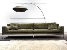 Sofas and Armchairs ERBA ITALIA. Search all products and retailers of Sofas and Armchairs ERBA ITALIA: discover prices, catalogues, and novelties Sofa Design, Canapé Design, Interior Design, Sofa Furniture, Furniture Design, Italia Design, Italian Furniture, Upholstered Sofa, Sectional Sofa