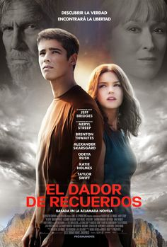 Free online movie the giver. Young boy is choosen to learn about the pain and happiness of the real world. The film stars brenton thwaites, odeya rush, jeff bridges, meryl streep. Movies 2014, Hd Movies, Movies To Watch, Movies Online, Movie Film, Cloud Movies, Movies Free, Indie Movies, Comedy Movies