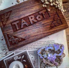 https://www.google.ru/search?q=wooden tarot