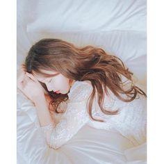 Kim Na Hee Fanpage's instagram picture