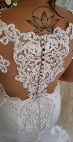 Wedding Planners, Bridal Gowns, Body Art, Dream Wedding, Couture, Weddings, Beautiful, Dresses, Fashion