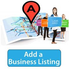 5 Easy Steps to Use the Power of Online Business Directories
