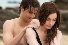 One Day - Publicity still of Anne Hathaway & Jim Sturgess. The image measures 3888 * 2592 pixels and was added on 1 January Drama And Romance Movies, Romantic Movies, Romantic Gifts, Richard Gere, Movie Shots, Movie Tv, Romantic Gestures For Him, Jim Sturgess, 2011 Movies