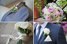 Are you searching a good florist for bridal bouquets, reception and event flower decoration for your wedding? Browse our website romeweddingteam.com and find the best solution.