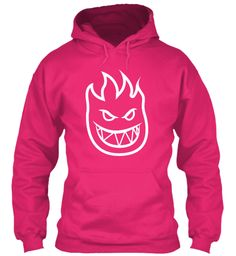 Jacob Hoodie For True Jacob Fans xoxoxoShow your love with Jacob by wearing this! Only a few left First come First Serve!