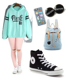 """*-*"" by elena-dogaru on Polyvore featuring art"