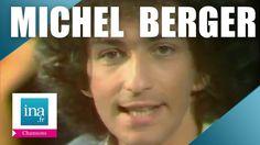 10 tubes de Michel Berger que tout le monde chante   Archive INA