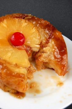 1000+ images about ~Puddings~Hot And Cold~ on Pinterest | Rice ...