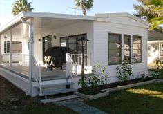 94 Best Mobil Homes for Sale & RV parks in Florida images in