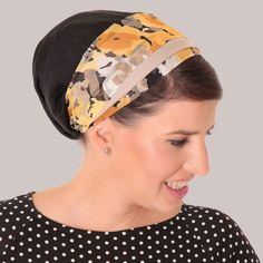This gorgeous apron tichel, will be on our special sale tomorrow  Don't miss it⭐️⭐️⭐️ #singlesdaysale #onlinesale #onlineshopping #etsysale #etsygifts #etsyfinds #giftsforwomen #tichel #mitpachat #headwrap #headpiece #hijab #headdress #headcovering