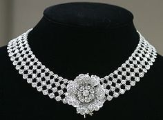 Honeymoons & Destination Weddings  Check out our Facebook Page!  https://www.facebook.com/AAHsf  Montblanc Soliel Diamant Fleur