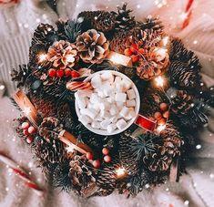 Christmas Collage, Cosy Christmas, Christmas Feeling, Days Until Christmas, Christmas Time Is Here, Merry Little Christmas, Christmas Lights Wallpaper, Xmas Wallpaper, Christmas Phone Wallpaper