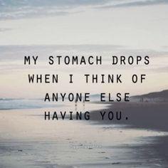 Heartache Quote
