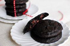 50 Delicious Cookie Recipes   Shari's Berries Blog