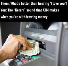yes-money.jpg (750×728)