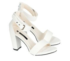 High heels Summer Sale, High Heels, Sandals, Shoes, Fashion, Moda, Shoes Sandals, Zapatos, Shoes Outlet