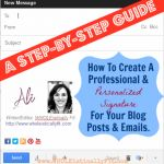 WHOLEistically-Fit-How-To-Create-A-Personalized-Signature-For-Your-Blog-Posts-+-Emails