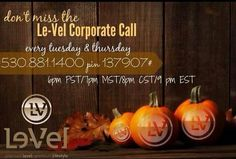 This is an absolute must!  You need to lidten to this recorded message.  When you do, contact me  let me help you.  Www.nataliesteward.le-vel.com