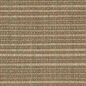 """Sunbrella 8066-0000 Dupione Latte 54"""" Furniture Fabric"""