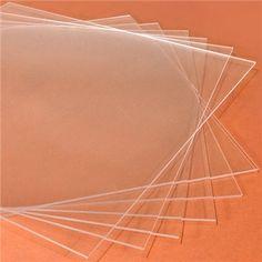 Jtt Plastic Pattern Sheets O Scale Clapboard Siding 7 5