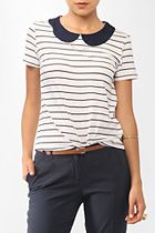 Womens Clothing, womens clothes, womens apparel | Forever 21