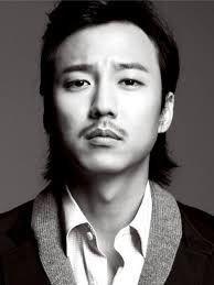 Talented And Handsome Men Over 30 Korean Wave, Korean Men, Korean Actors, Nam Bo Ra, Lee Yo Won, Ryu Jun Yeol, Korea University, Joo Jin Mo, Colors