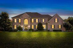 - Real Estate Exposures