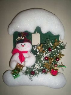 MOLDES NUEVOS..........PAG 39 Y 40............ACTUALIZADO HOY Christmas Projects, Christmas Humor, Christmas Holidays, Christmas Decorations, Christmas Ornaments, Holiday Decor, Maya, Christmas Stockings, Sewing Patterns