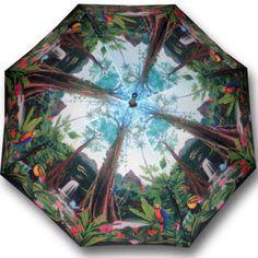 umbrella - Google Search