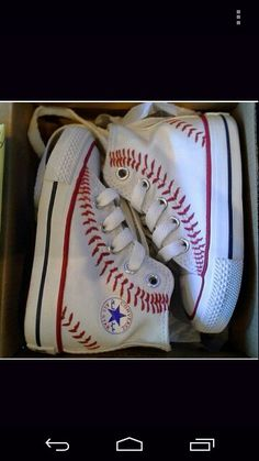 If you have a baseball playing family, you MUST have!!!