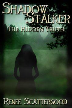 Shadow Stalker: The Hidden Truth (Episode 1)
