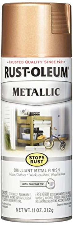 Hottest Free Applique IKEA Kallax Hack - The Greenspring Home Concepts The IKEA Kallax series Storage furniture is an essential element of any home. Ikea Kallax Hack, Ikea Kallax Shelf, Ikea Cubbies, Best Gold Spray Paint, Metallic Spray Paint, Rustoleum Metallic, Krylon Colors, Marble Room Decor, Diy Furniture Plans