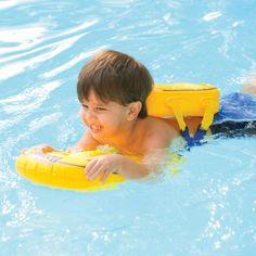floaties Inflatable Kickboard